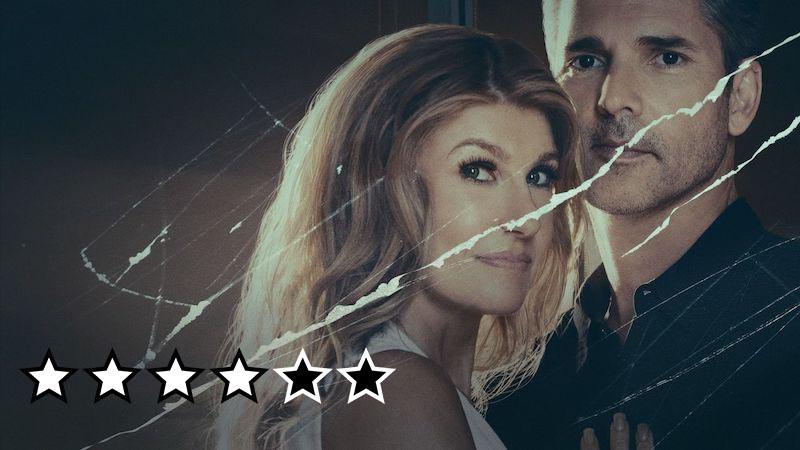 dirty john anmeldelse netflix review serie 2019