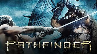 Pathfinder film serier netflix