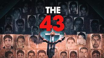 Se The 43 på Netflix