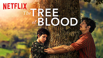 Se The Tree of Blood på Netflix