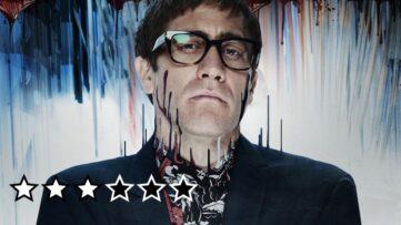 velvet buzzsaw netflix anmeldelse review film 2019