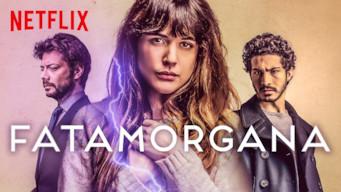 Se Durante la Tormenta på Netflix