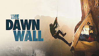 Se The Dawn Wall på Netflix