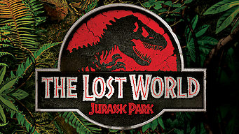 Se The Lost World: Jurassic Park på Netflix