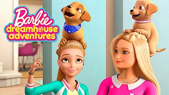 Se Barbie Dreamhouse Adventures på Netflix