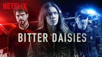 Se Bitter Daisies på Netflix