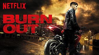 Se Burn Out på Netflix