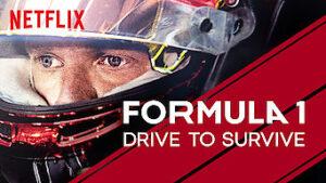 formula f1 netflix