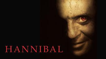 Se Hannibal på Netflix