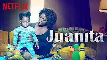 Se Juanita på Netflix