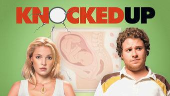 Se Knocked Up på Netflix