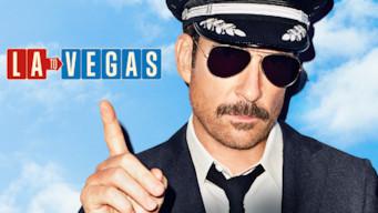 Se LA to Vegas på Netflix