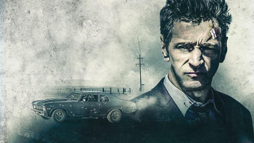 mysterier film netflix weekend danmark 2019