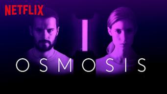 Se Osmosis på Netflix