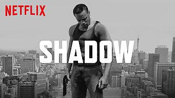 Se Shadow på Netflix