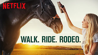 Se Walk. Ride. Rodeo. på Netflix
