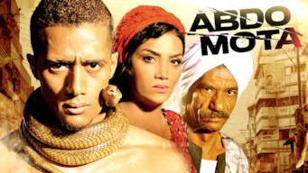 Se Abdo Mota på Netflix