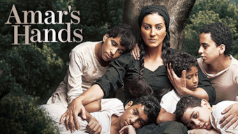 Se filmen Amar's Hands på Netflix