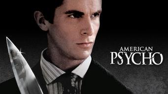 Se American Psycho på Netflix