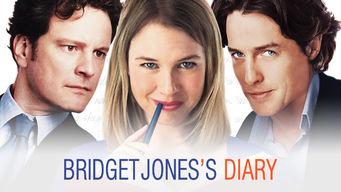 Se filmen Bridget Jones's Diary på Netflix