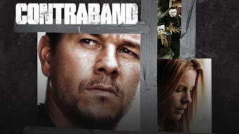 Se Contraband på Netflix