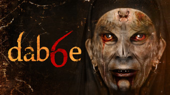 Se Dabbe 6: The Return på Netflix