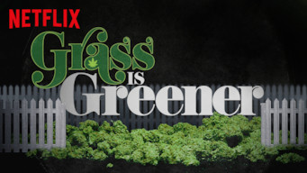Se Grass Is Greener på Netflix