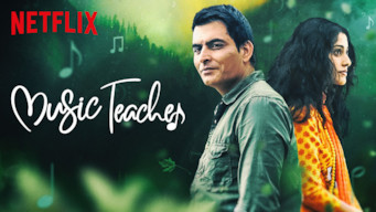 Se Music Teacher på Netflix