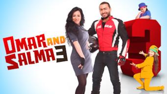 Se Omar and Salma 3 på Netflix