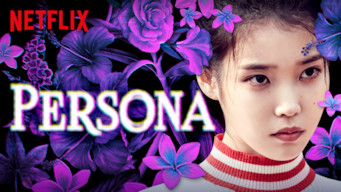 Se Persona på Netflix