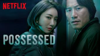 Se Possessed på Netflix