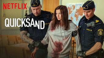 Se Quicksand på Netflix