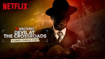 Se filmen ReMastered: Devil at the Crossroads på Netflix