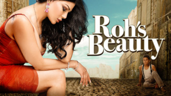 Se Roh's Beauty på Netflix