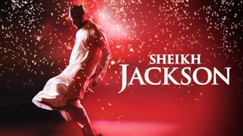 Sheikh Jackson film serier netflix