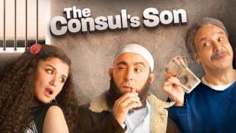 Se The Consul's Son på Netflix