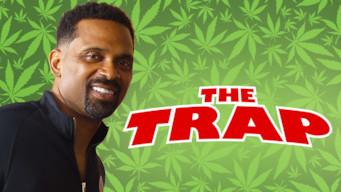 Se The Trap på Netflix