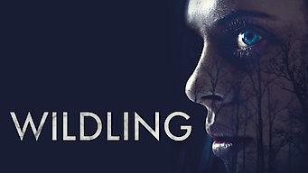 Se Wildling på Netflix