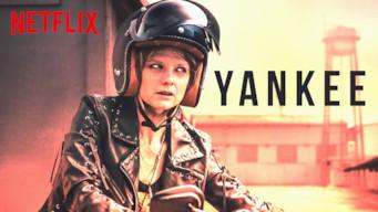 Se filmen Yankee på Netflix
