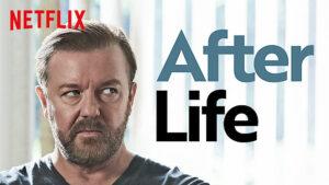 after life netflix danmark sæson 2