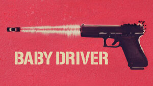 baby driver film