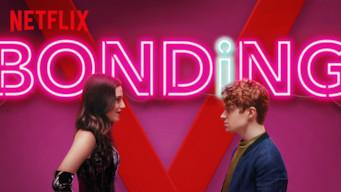 Se Bonding på Netflix