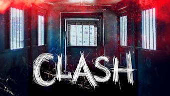 Se Clash på Netflix