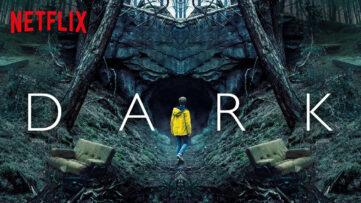 dark sæson 2 premiere danmark