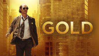 Se Gold på Netflix