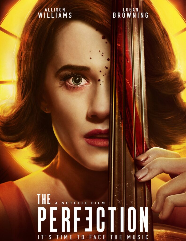 the perfection netflix gyser horror creepy danmark