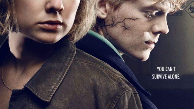 the rain sæson 2 premiere