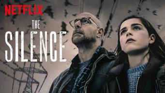 Se The Silence på Netflix