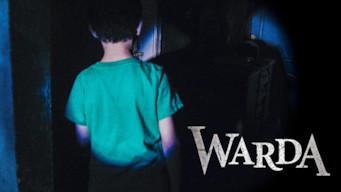 Se Warda på Netflix