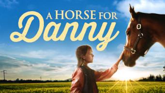 Se A Horse for Danny på Netflix
